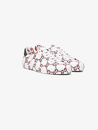 Chaussures Gucci pour Hommes   600 Produits   Stylight 734e348b8a2