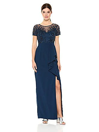 20525875b04 Mermaid Dresses (Classic) − Now  458 Items up to −77%