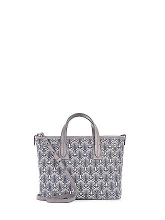 138d740bdfcca Liberty London® Bags − Sale  at USD  195.00+