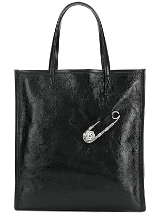 853b7779d2c9 Versace® Totes  Must-Haves on Sale up to −61%