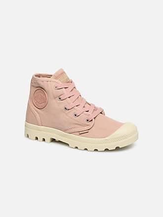 e89e8595113 Damen-Sneaker High  10254 Produkte bis zu −60%