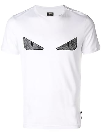 7a65dde37722 Fendi® T-Shirts  Must-Haves on Sale up to −40%