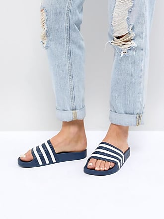 attractive price special section free delivery Sandales adidas® Femmes : Maintenant jusqu''à −42% | Stylight