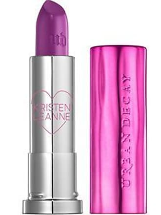 Urban Decay Specials Spring Collection Urban Decay X Kristen Leanne Vice Lipstick Spellbound 3,40 g