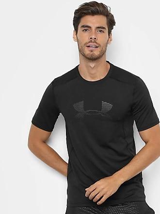 cfd0185b11e Under Armour Camiseta Under Armour Raid Graphic 1316789-001