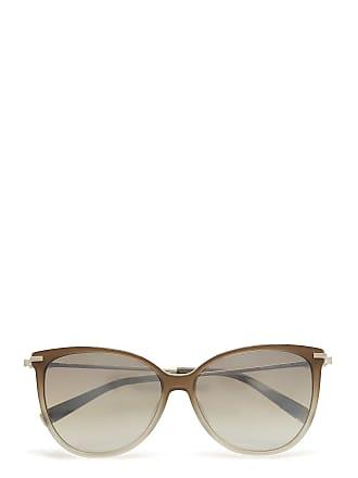 b535d8389ab9 Max Mara® Solbriller  Kjøp opp til −30%