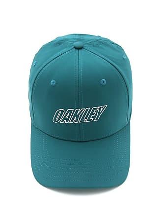 Oakley® Bonés De Beisebol  Compre com até −57%  047c5d958ca