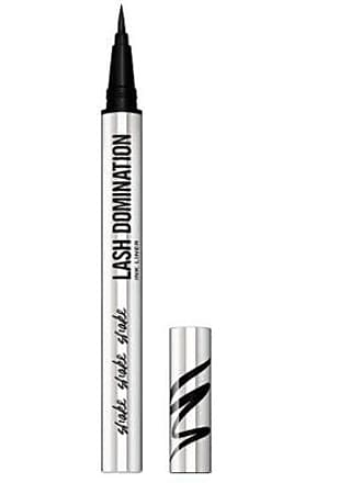 bareMinerals Lash Domination Ink Liner Eyeliner | Eternal Bronze | 0.6mL | By bareMinerals