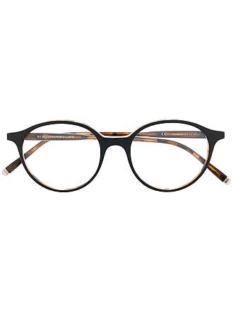 88d4d8153aa07c Retro Superfuture lunettes de vue Numero 52 Super By Retrosuperfuture -  Marron