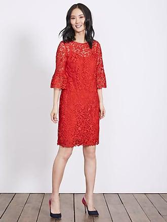Kleider in Rot  1512 Produkte bis zu −77%   Stylight e104d5ef3f