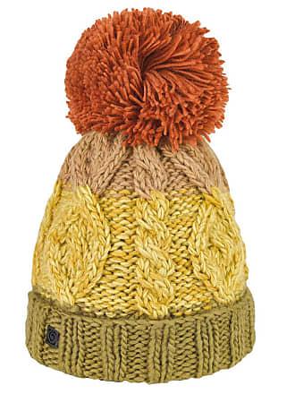 Cappelli Con Pon Pon − 255 Prodotti di 73 Marche  da6bd64bb53c