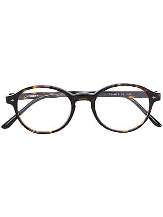 74d8a6e7a Óculos de Giorgio Armani®: Agora a R$ 396,00+ | Stylight