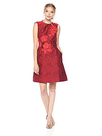 f4147bddc85 Monique Lhuillier® Cocktail Dresses  Must-Haves on Sale up to −76 ...