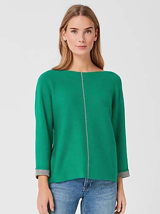 100% quality designer fashion latest fashion Pullover von s.Oliver®: Jetzt bis zu −20% | Stylight