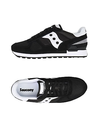 Saucony CALZATURE - Sneakers   Tennis shoes basse 1edf502dd7d