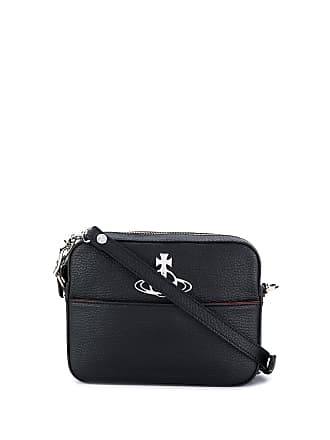 ec1f8ca05 Vivienne Westwood® Bags − Sale: up to −40% | Stylight