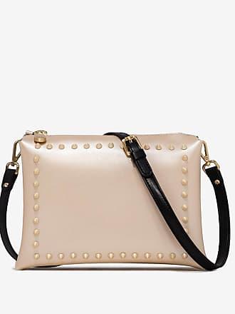 gum large two shoulder bag