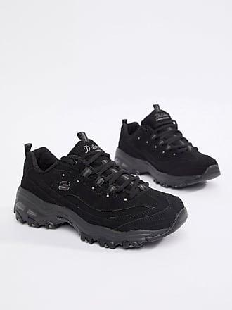 2f30688c298 Chaussures En Cuir Skechers®   Achetez jusqu  à −30%