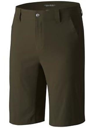 Columbia Mens Royce Peak Shorts