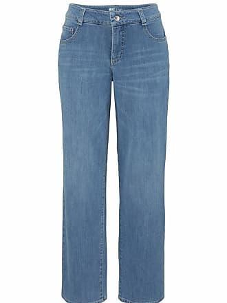 MAC® Jeans  Shoppe bis zu −60%   Stylight 45f56112de