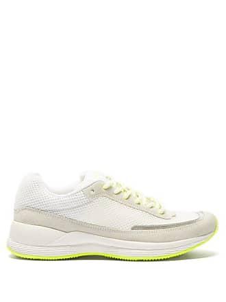 6e82f3977a44 Chaussures A.P.C.®   Achetez jusqu  à −49%