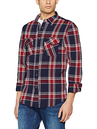 371a5650e Lee® Shirts  Must-Haves on Sale up to −50%