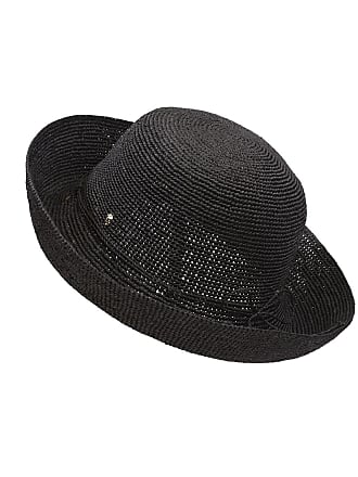 396ca143e5b17 Helen Kaminski® Hats − Sale  at USD  210.00+