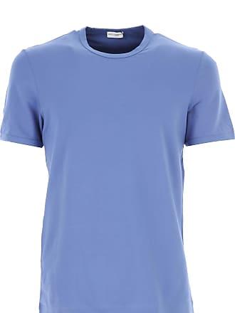 T-Shirt Dolce   Gabbana®  Acquista fino a −59%  dcccb7313f7