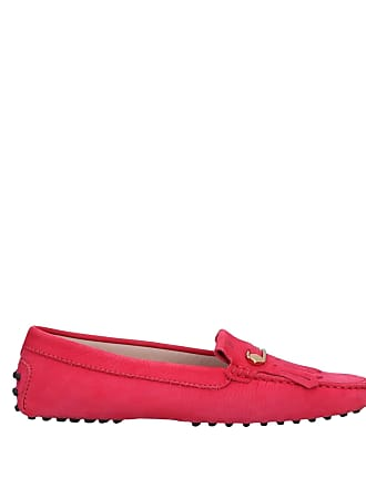 Tod's Tod's CHAUSSURESMocassins Tod's CHAUSSURESMocassins CHAUSSURESMocassins CHAUSSURESMocassins Tod's WI9HED2