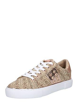 43c55003250838 Guess® Schuhe für Damen  Jetzt bis zu −50%