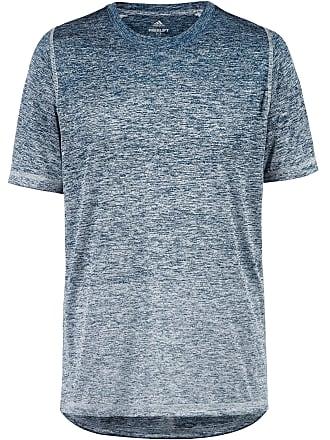 502aa66752a318 Adidas Funktionsshirts für Herren  120+ Produkte bis zu −55%