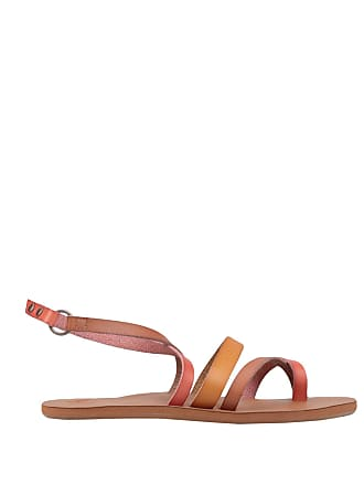 cd4ed193f2d3 Women s Roxy® Sandals  Now at £15.09+