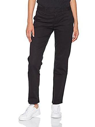 Pantalones Vans para Mujer  desde 24 245ce07b086