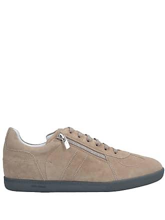 Chaussures Dior®   Achetez jusqu  à −60%   Stylight 08c84c40416