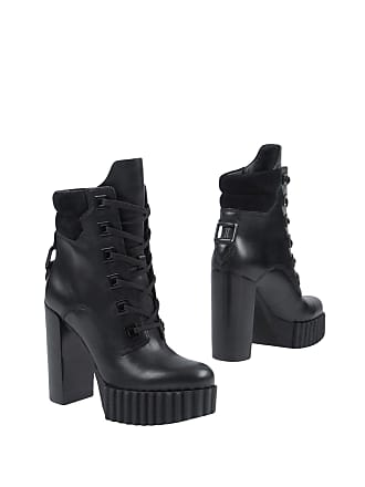 Kendall + Kylie FOOTWEAR - Ankle boots su YOOX.COM