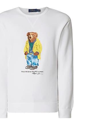 10a293c579cfc6 Sweatshirts von Polo Ralph Lauren®  Jetzt bis zu −30%