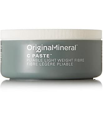 OriginalMineral C Paste Pliable Lightweight Fibre, 100g - Colorless