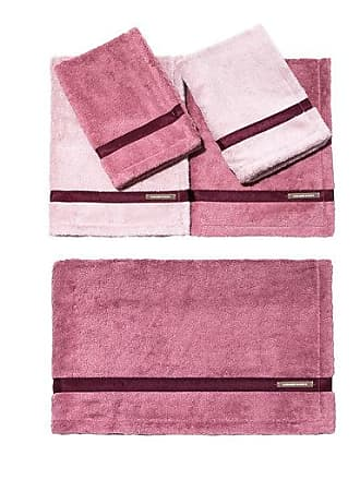 Hand Towels In Rose 3513 Items Sale At Usd 5 22 Stylight