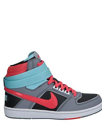 buy popular e7eef 42f75 Nike CALZATURE - Sneakers   Tennis shoes alte