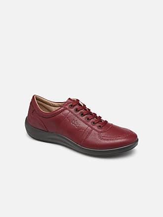 76c036ac555 Chaussures TBS®   Achetez jusqu  à −40%