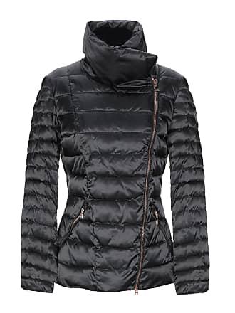 355f9d731310fe Giorgio Armani Jacken für Damen − Sale: bis zu −64% | Stylight