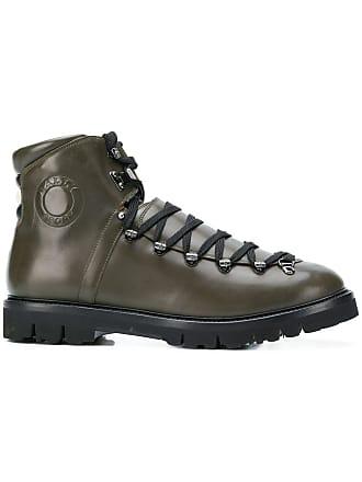 f283696e584f Chaussures Bally®   Achetez jusqu  à −58%   Stylight