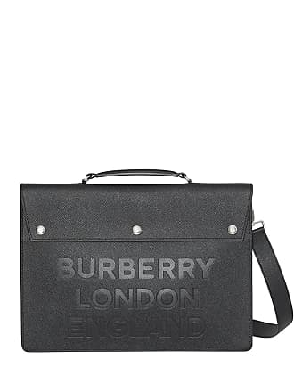156e7f6666d0 Men s Burberry® Business Bags − Shop now up to −40%