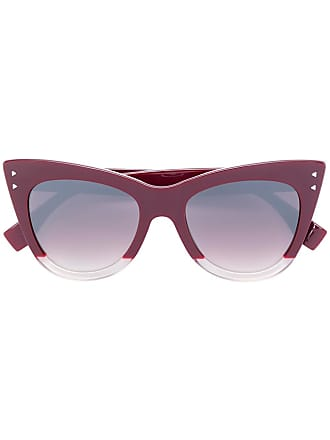 200db33af57cc Fendi® Óculos De Sol  Compre com até −40%