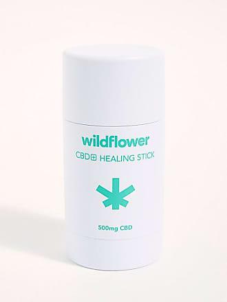 Free People Wildflower Healing Stick by Free People