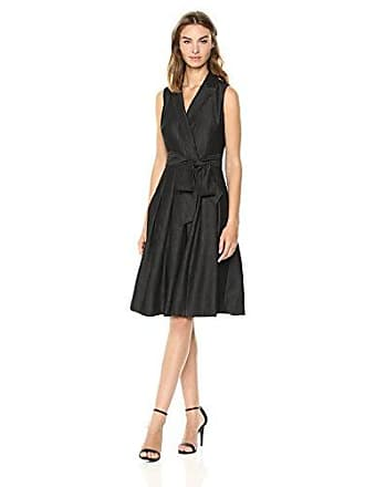 Anne Klein 174 Dresses Sale At Usd 24 53 Stylight