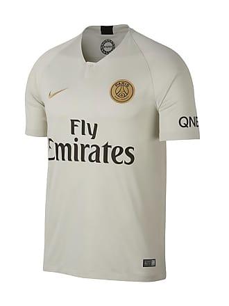 timeless design b13d6 ea06c Camicie Sportive Nike®: Acquista fino a −50%   Stylight