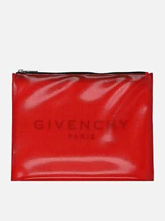 df5f1516ff Givenchy® Clutches − Sale: up to −60% | Stylight