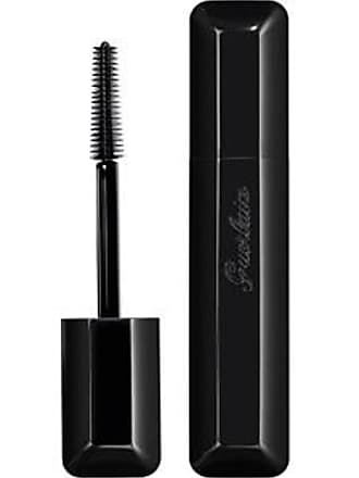 Guerlain Augen Mascara Cils dEnfer - Extra Volume Noir 8,50 ml