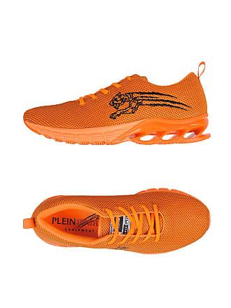 3366c03e63fdd Plein Sport CHAUSSURES - Sneakers   Tennis basses